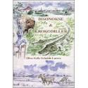 Bisonokse & krokodiller: en erindringsroman fra Sydlolland