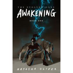 The Evolved Ones: Awakening (Book One)