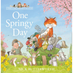 One Springy Day