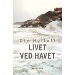 Livet ved havet: Essays