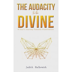 The Audacity to be Divine