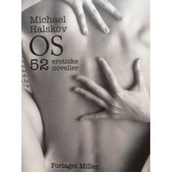 Os: 52 erotiske noveller