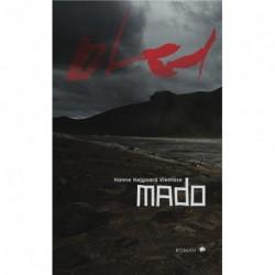 Mado: roman