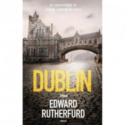 Dublin: roman
