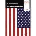 Den amerikanske drøm
