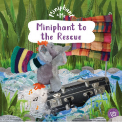 Miniphant to the Rescue: Miniphant & Me