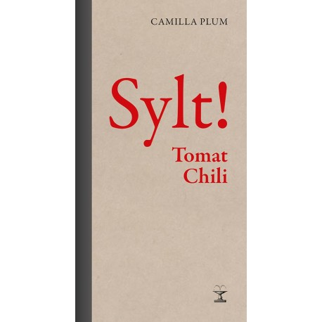 Sylt: tomat, chili