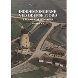 Inddæmningen ved Odense Fjord