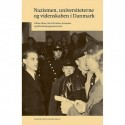 Nazismen, universiteterne og videnskaben i Danmark