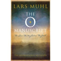 The O Manuscript: The Scandinavian Bestseller