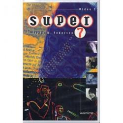 Super 7. video 2 kal