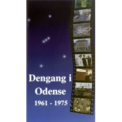 Dengang i Odense 1961-1975