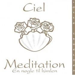 Meditation - En nøgle til himlen