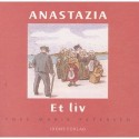 Anastazia: et liv