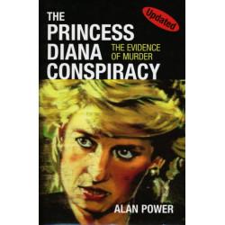 The Princess Diana Conspiracy