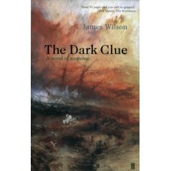The Dark Clue