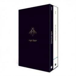 The Rupi Kaur Boxed Set