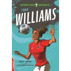 Fara Williams