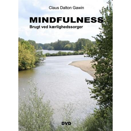 Mindfulness: Brugt ved kærlighedssorger