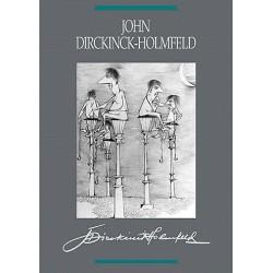 John Dirckinck-Holmfeld