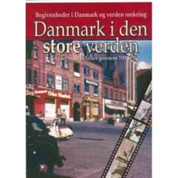 Danmark i den store verden