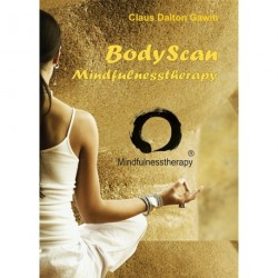 BodyScan Mindfulnesstherapy