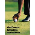 Golferens Mentale Scorekort