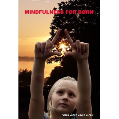 Mindfulness for børn