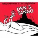 Den 3. Tango