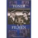 Toner fra filmen: 1932-2002