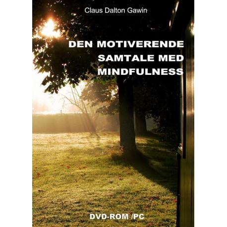 Den motiverende samtale med mindfulness