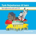 Tysk Rejsekursus til børn