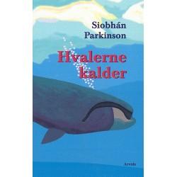 Hvalerne kalder
