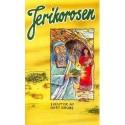 Jerikorosen