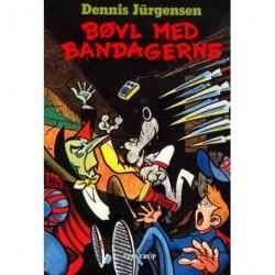 Bøvl med bandagerne (5)