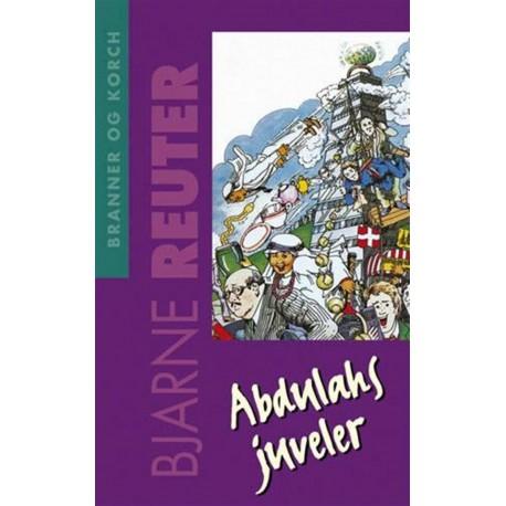 Abdulahs juveler