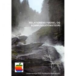 Relationens fødsel og kommunikationsteori