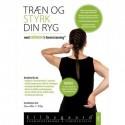 Træn og styrk din ryg med skånsom S-formstræning