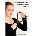 Afspænding med mindfulness focus