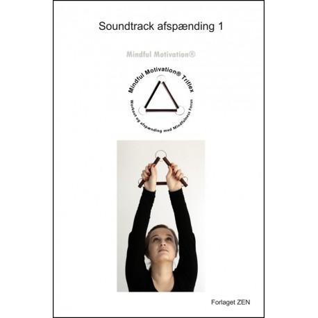 Soundtrack afspænding 1