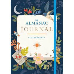 The Almanac JOURNAL