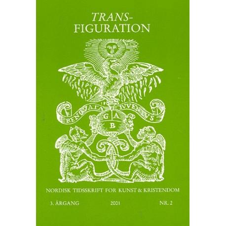 Transfiguration (3. årgang nr. 2)
