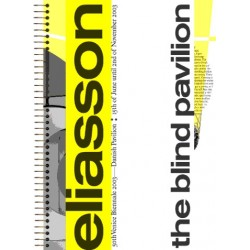 The Blind Pavilion: 50. Venedig Biennale 2003 - Den danske pavillon
