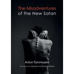 The Misadventures of the New Satan