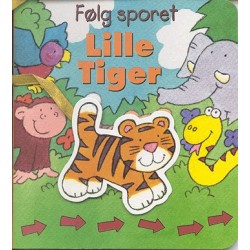 Lille tiger