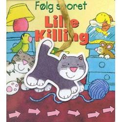 Lille killing