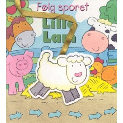 Lille lam
