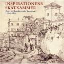 Inspirationens skatkammer: Rom og skandinaviske kunstnere i 1800-tallet