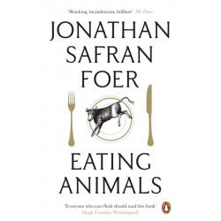 Eating Animals