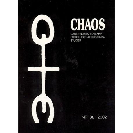 Chaos 38